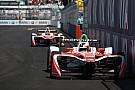 Formula E Rosenqvist ve Heidfeld 4. sezonda da Mahindra'da