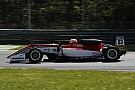 EUROF3 Callum Ilott si riscatta e centra il successo in Gara 3 a Monza
