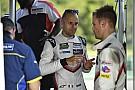WEC Bruni al posto di Makowiecki con la Porsche RSR nel 2018/2019