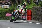 Egyéb motorverseny Törölték a mai napot a Isle of Man TT-n