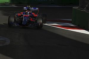 F1 Noticias de última hora Sainz, contento con su octavo puesto tras un