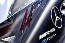 Мотор Ф1 Mercedes подолав важливий бар'єр на диностенді