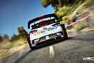 eSports Remaja Perancis raih Hyundai i20 dari kontes video game