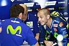 Rossi va mieux mais s'inquiète de sa résistance en course