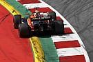 A Honda és az óriási álomvilág az F1-ben: ez most komoly?