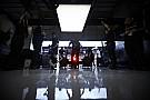 Mercedes: perché la FIA controlla il riscaldamento dell'olio idraulico?