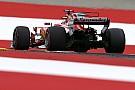 Головний моторист Ferrari звільнився з особистих причин