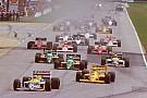 Насра обеспокоила утрата бразильского наследия в Формуле 1