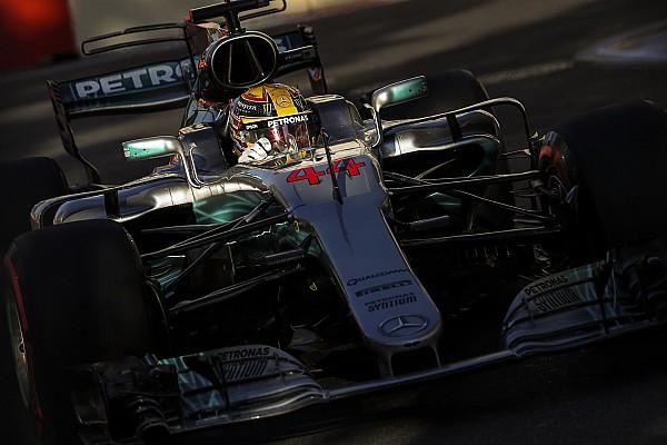 Formula 1 Analisi Il caso: perché la FIA non ha punito la Mercedes per unsafe release?