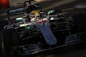 Il caso: perché la FIA non ha punito la Mercedes per unsafe release?