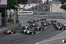 فورمولا 3 الأوروبية دي تي أم ترغب بالحفاظ على الفورمولا 3 كسباقات داعمة للبطولة