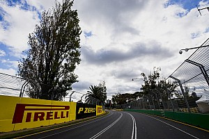 Motorsport Network'ün tahmin oyunu başlıyor!