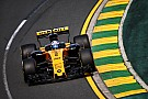 Renault reverts to 2016 MGU-K to cure reliability