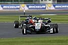 F3 Europe 【F3ヨーロッパ】開幕戦レース2:佐藤12位、牧野19位と苦しむ