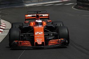 Com volta, Button passa Schumi em GPs; Rubinho ainda é líder