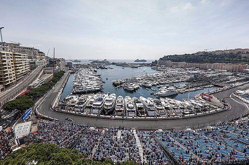 "Ricciardo bevreesd: ""Monaco zal een beetje leeg voelen"""