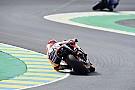 MotoGP MotoGP: Marquez a határokat feszegette - emiatt nullázott