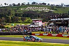 Supercars 'Legends Lane' to be built at Mount Panorama