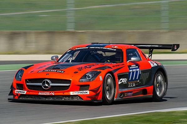 Formule 1 Diaporama Diaporama - Les voitures pilotées par Robert Kubica depuis 2011
