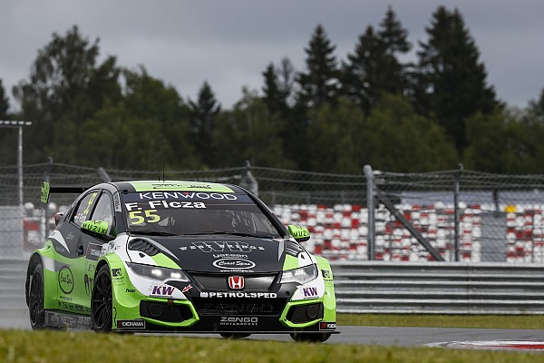 Zengo to debut second WTCC car in Portugal