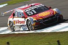 Stock Car Brasil Stock Car Brazil : Goiânia 500 has victories of Daniel Serra and Átila Abreu