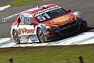 Stock Car Brasil Stock Car Brazil : Goiânia 500 has victories of Daniel Serra and Átila Abreu