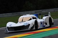 GreenGT to supply 2024 Le Mans Hydrogen class with powertrains
