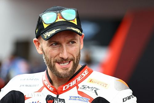 """Sykes to remain in hospital after """"severe concussion"""""""