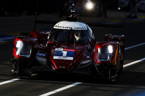 What to expect from the all-female Richard Mille Racing Team at Le Mans