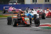 LIVE: Italiaans F4 op Misano – Race 1
