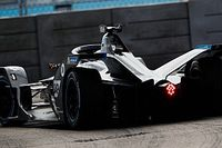 How Berlin's FE finale unveiled DS Techeetah's next title rivals