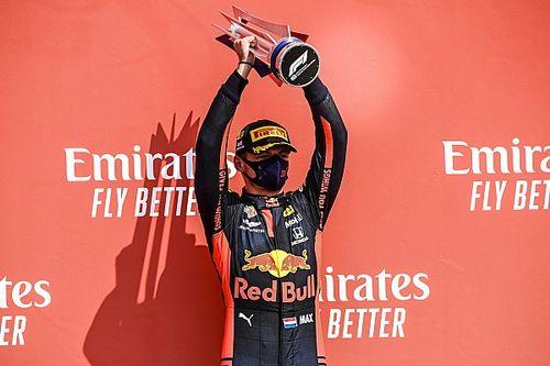 Verstappent méltatja, Vettelt temeti az európai sajtó