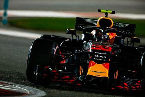 Confira a classificação final da F1 no campeonato de 2018