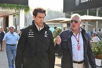 Red Bull: Mercedes também pode ser culpada no caso Racing Point
