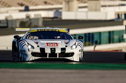 Le Mans | United, DKR e Spirit of Race invitate alla 24h del 2022