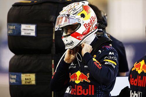 Schumacher: Imolának Red Bull-pályának kéne lennie