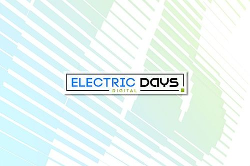 InsideEVs annonce le programme des Electric Days Digital 2021