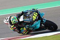 ¡En directo, el test de MotoGP en Qatar! (jornada del domingo)