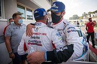 """La Carrera Cup Italia """"batte 5"""" al Mugello: quante sfide!"""