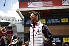 Forma-1 Grosjean még mindig a Ferrariról álmodik