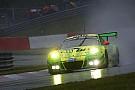 Endurance Nürburgring 24: Yakın geçen yarışta Porsche galibiyeti kazandı