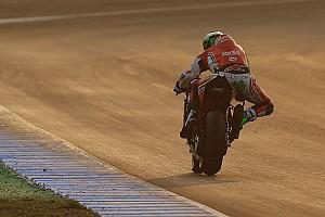WSBK I più cliccati Fotogallery: l'ultimo giorno di test Superbike a Jerez