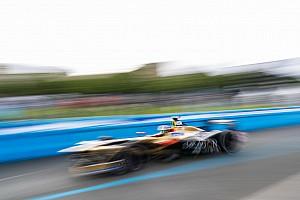 Formula E Yarış raporu Paris ePrix: Vergne rahat kazandı!