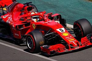 Video analisi tecnica: Ferrari SF71H a confronto con la Rossa del 2017