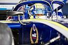 فورمولا 2 فورمولا 2: نوريس يفتتح الموسم بتحقيق فوزه الأوّل في البحرين
