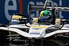 Формула 1 Ді Грассі проти угоди між Petrobras і McLaren