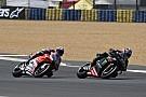 MotoGP Zarco tudja, ez a hibája most nagyon sokba került