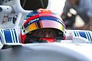 Pirelli-baas overtuigd van Kubica: