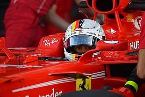 Formula 1 Commento Rai: è ufficiale il tradimento della F.1 per la Champions League