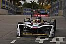 Formula E Race 2 ePrix Hong Kong: Drama di akhir balapan, Abt menangi balapan perdana